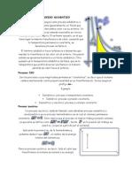 procesoadiabatico-121113202409-phpapp01