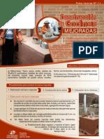 MANUAL DE COCINAS MEJORADAS.pdf