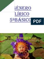 cdocumentsandsettingsusuarioescritoriolenguajeliricoquintos1-090802202918-phpapp02