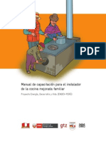 COCINA MEJORADA.pdf