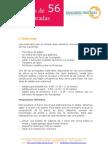 CONSTRUCCION DE COCINAS MEJORADAS.pdf