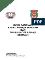 21540435 Buku Panduan Krs Dan Tkrs