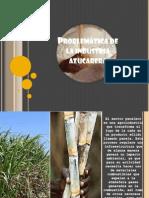 Agroindustria - azucarera.pptx