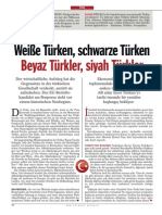 DER SPIEGEL 2013.26