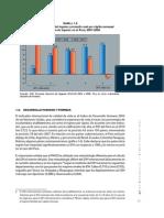 POBREZA E INDICES DE DESARROLLO.pdf