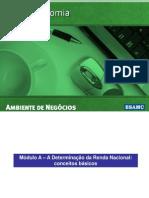 moduloa-determinacaodarendanacional33983