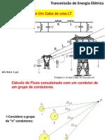3-Fluxo_concatenado_com_condutores_multiplos.pptx