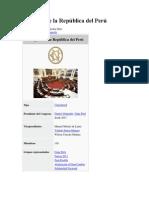 Congreso de la República del Perú.docx
