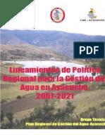 lineamientos_agua_ayacucho[1].pdf