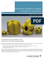 Topsoe Dust Protection Cat Leaflet.ashx