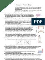 106850-Lista_Exercícios_Força_I
