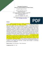 Abordagem Novoclassica e Sobrevivencia Da Tqm Classica (1)