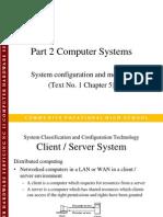 17-computersystem-configurationandmethods-091127215714-phpapp01