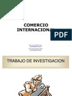 20130413 Ci Plan de Exportacion