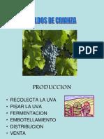 caldosconcrianza-091125184400-phpapp02