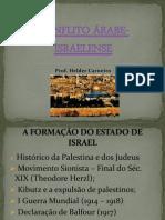 conflito_arabe_israelense
