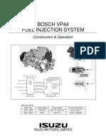 vp44 wiring test wiring diagram services u2022 rh openairpublishing com vp44 injection pump wiring diagram bosch vp44 wiring diagram