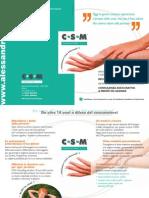 Infortunistica Stradale CSM Consulting Montagnana
