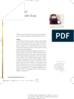 03grappelibroacquavitiegrappeincucinatosolini-110429041340-phpapp01