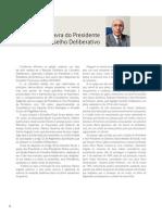 Presidente Junho 2013 1