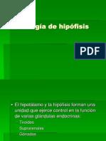 33217224-44-Trastornos-hipofisiarios