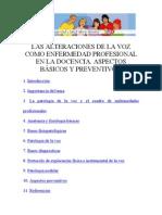 1160046589473 Microsoft Word - Prevencixn y Rehabilitacixn de La Voz Profesional en El Xmx
