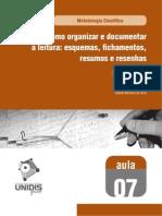 Fichamento.met Cie A07 M WEB 310708