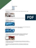 Modelos y Aplicaciones de Compresores