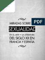 Aliaga_Miradassobrelasexualidad