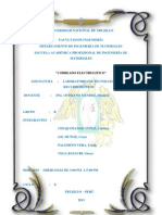 Informe de Cobreado.docx