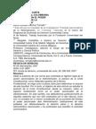 Articulo Ius Puniendi