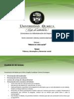 Debate Uolmeca2013
