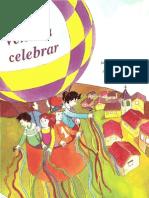 Catecismo Bilbao - 04 Venid a Celebrar