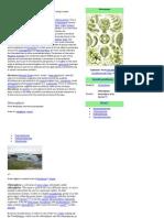 Aquatic Biologists(DAPAT)