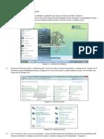 Aula Digital - Material - PDF