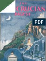The Rosicrucian Digest - June 1935.pdf