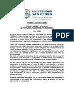 00-Formato Para Propuesta de Proyectos 2012