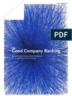 Good Company Ranking_2007_en alemán