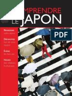 Comprendre le Japon.pdf