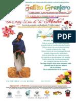 Boletín Técnico Coleccionable Mayo 2013