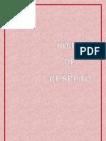 mapa conceptual Inv. Cientifica.pdf