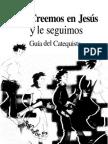 Catecismo Bilbao - 06 Guia Del Catequista