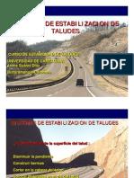171-1EstabilizacionDeTaludes
