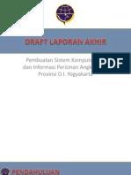 Draft Laporan Akhir Sim