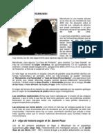 historia marcahuasi.pdf