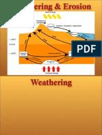 08 MTT Weathering.pdf