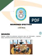 PPT REUNIONES EFECTIVAS.pdf