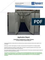 CoolFlex Application Report_kW Per Rack