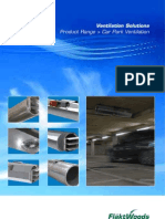 FW Car Park Brochure