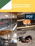 Produccion Ecologica+GallinasPonedoras Baja